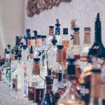 Miód pitny – jak zrobić? Przepis i cena