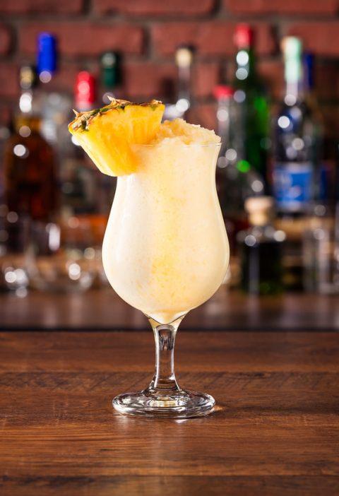 Drink Bahama Mama