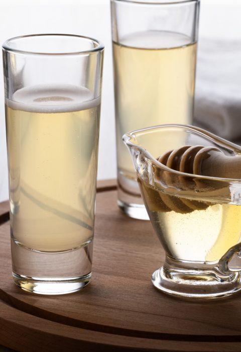 miód pitny