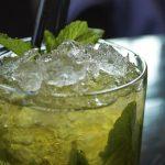 Gin & Tonic (Gin z tonikiem)