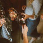 Martini – jak i z czym pić?