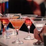Szklanki i kieliszki do drinków – na co się zdecydować?
