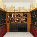 Grzane wino – grzaniec przepis