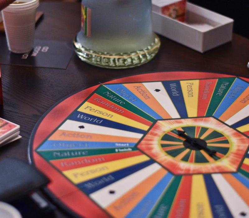 Alkoholowe-gry-planszowe