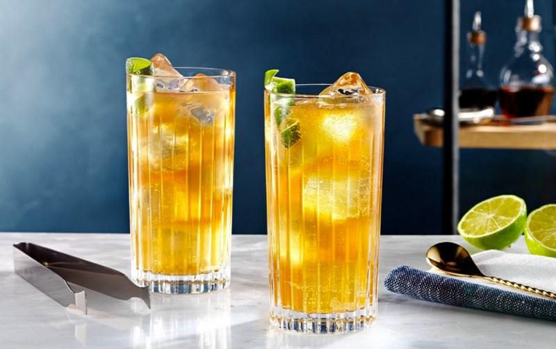 metaxa drinki