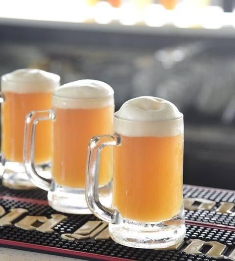 piwo kraftowe