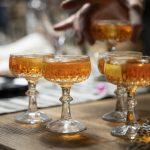 Jakie szkło do jakiego alkoholu?